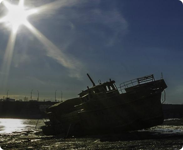 ship-ashore-starting