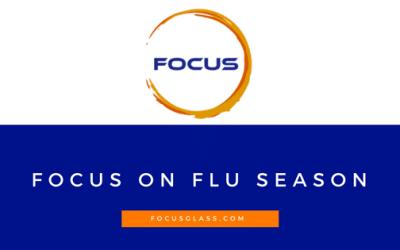 Focus On Flu Season
