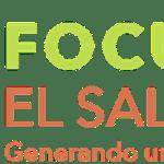 cropped-logo_Focusing_ES_crop3.png