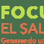 logo_Focusing_crop