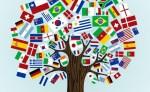 ¿Por qué aprender una lengua extranjera?