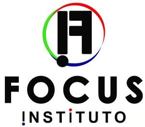 Focus Instituto