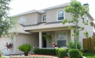 Home, Renters or Condo