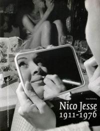 Focus Publishing Nico Jesse