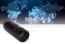 De Tamron 70-210mm F4 Di VC USD combineert hoogwaardige optiek met een constant maximaal diafragma van F4, een snelle en stille autofocus en optische beeldstabilisatie.