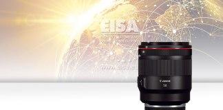 Canon_RF-50mm-f-1.2L-USM