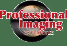 Professional Imaging 2020