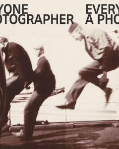 Focus-magazine-iedereen-fotografeert