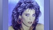C. C. Catch a raínha do disco sound nos anos 80, encantou pela sua beleza e voz