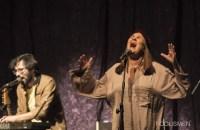 Lena d'Água, do 'Sem Açúcar' ao 'Desalmadamente', 45 anos dedicados à música