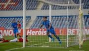Belenenses entra com goleada sobre o Sacavenense no Campeonato de Portugal