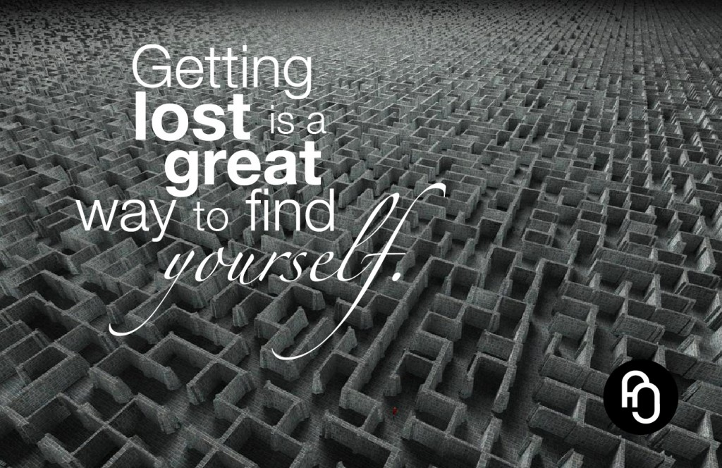 https://i1.wp.com/focusnjoy.com/wp/wp-content/uploads/2011/10/getting-lost-is-a-great-way-to-find-yourself-1024x664.jpg
