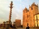 Cattedrale, La Sé