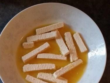 tofu-egg-wash