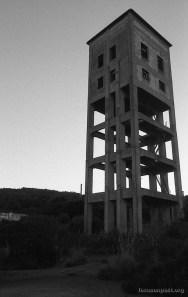 Torre sud