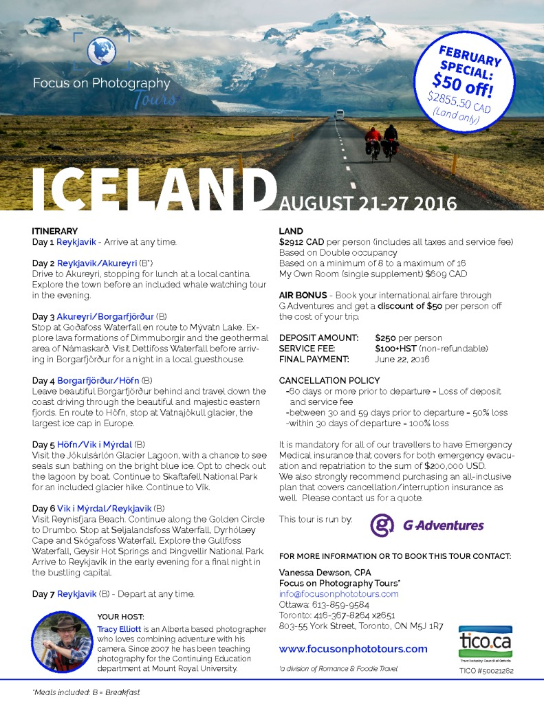 thumbnail of Iceland-Aug21-27-2016-Feb-Special