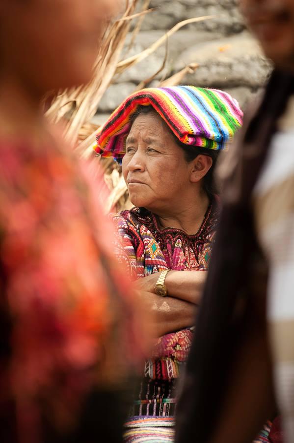 Jenn_Boggett_guatemala