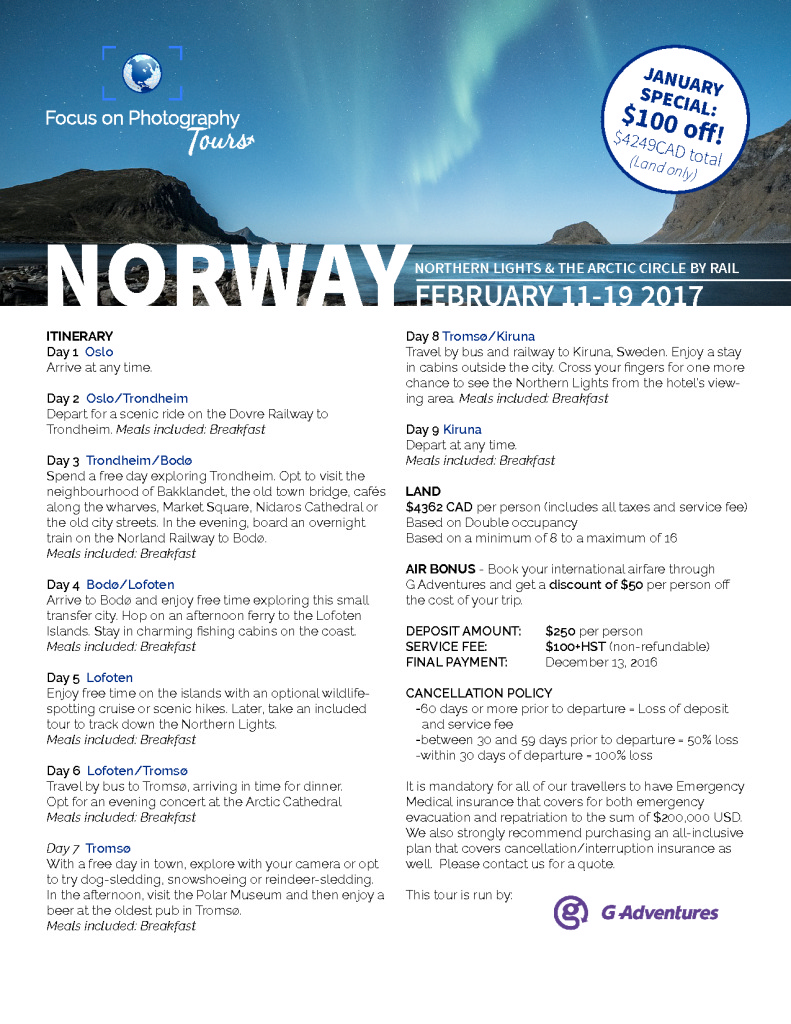 thumbnail of Norway-Feb-11-19-2017-Special