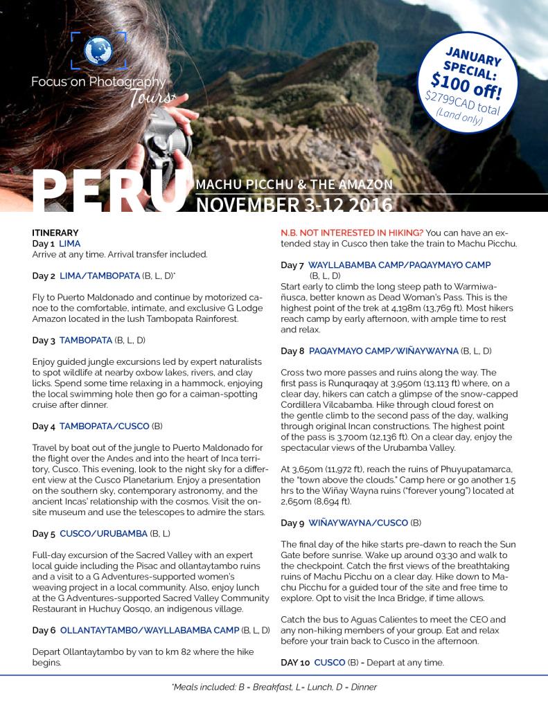 thumbnail of Peru-Nov-3-12-2016-final