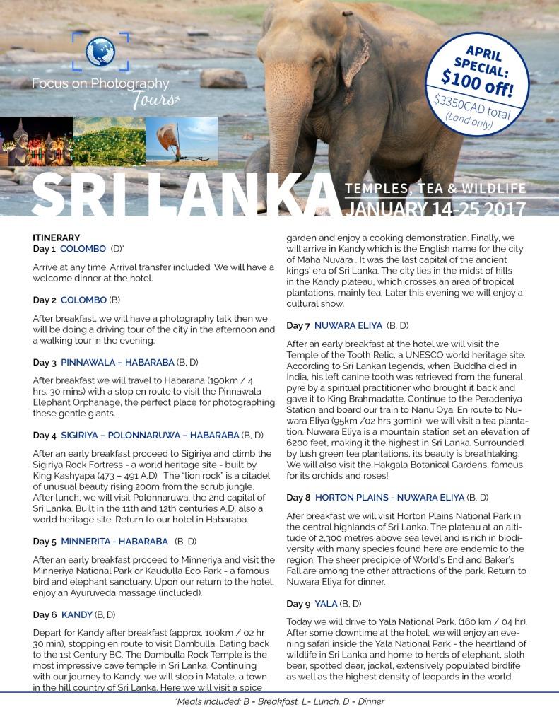 thumbnail of SriLanka-1-12-2017-April