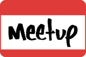 Meetup_highres