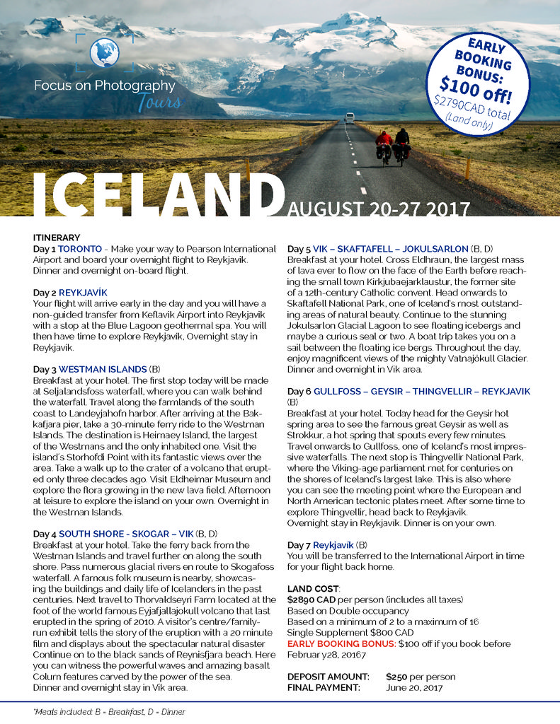 thumbnail of iceland-aug20-26-2017-ebb