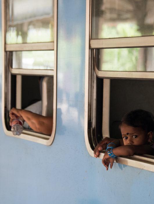 Sri Lanka Photo Tour Blog – Day 7