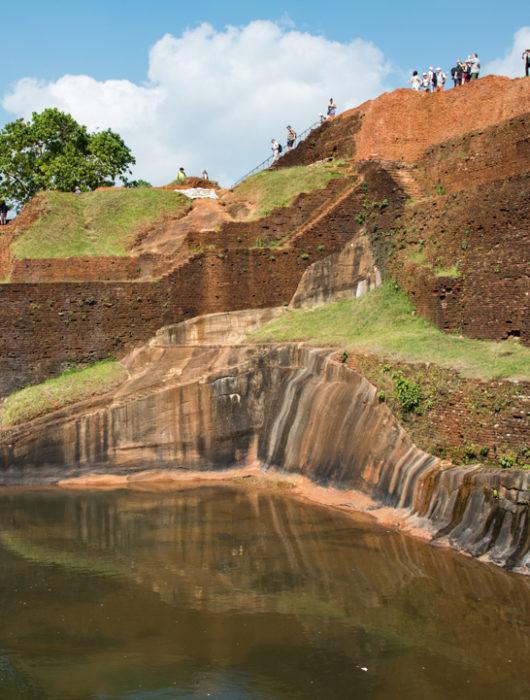 Sri Lanka Photo Tour Blog – Day 4