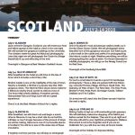 thumbnail of Scotland-July 2018