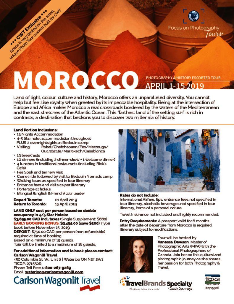 thumbnail of Morocco-2019-1pg-EBB