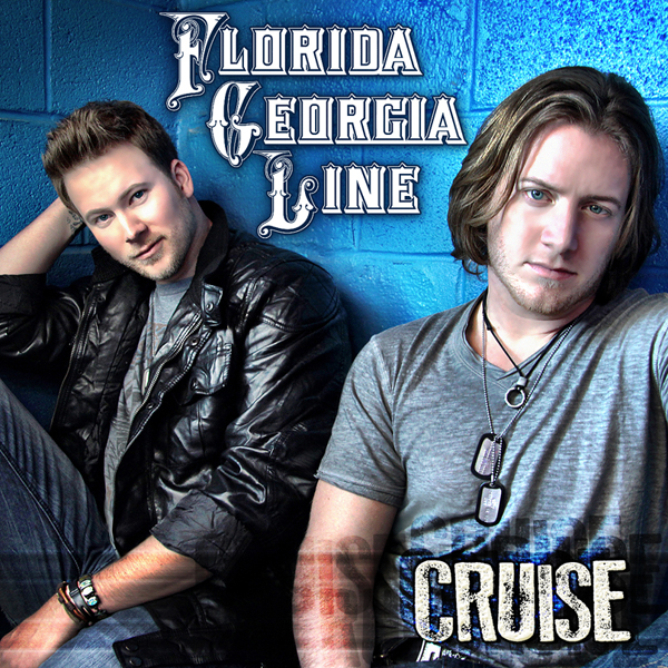 Song Review Debut Single Cruise By Florida Georgia Line Released