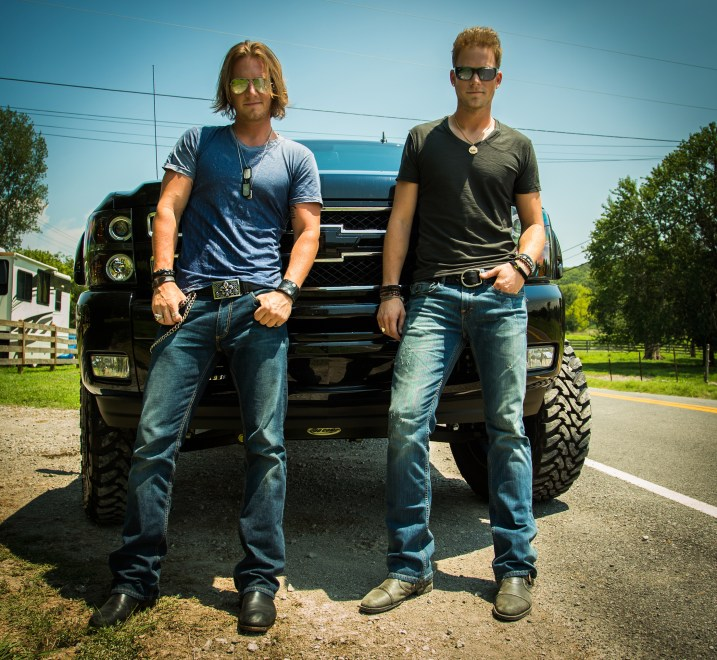 Photo Credit: Adam Taylor for Republic Nashville