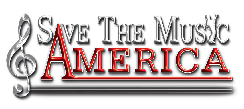 Save The Music America
