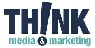 THINK! Media & Marketing