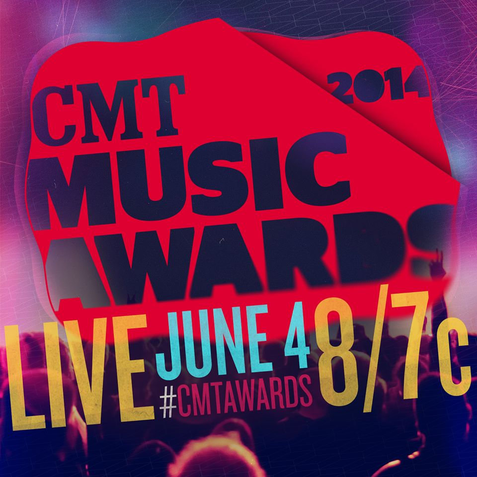 CMT Music Awards