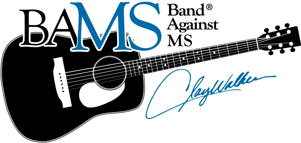 bams-band-against-ms-new-logo-1