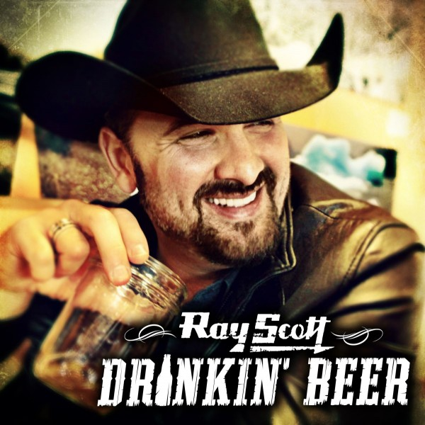 Ray-Scott-Drinkin-Beer-600x600
