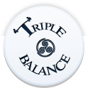 Triple Balance