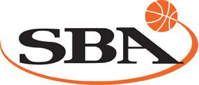 Go to SBA Website