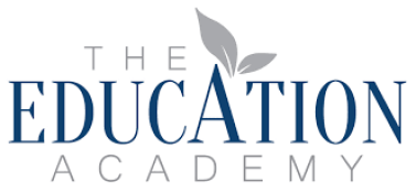 The Education Academy logo