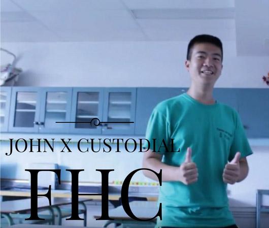JOHN NGUYEN 1