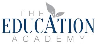 the-education-academy
