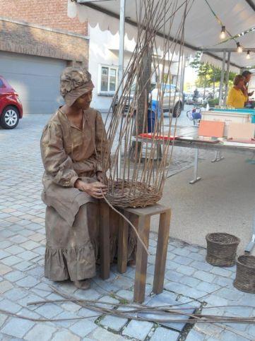 boulev'art 2015 6