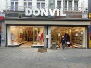 donvil 1