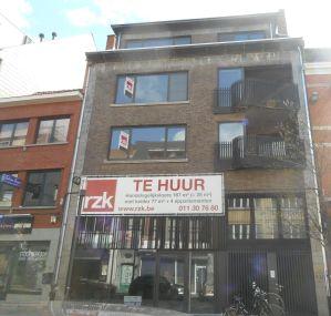 maastrichterstraat 2