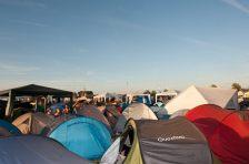 camping pukkelpop 2