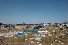 camping pukkelpop 3