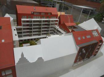 urselinenhof 6