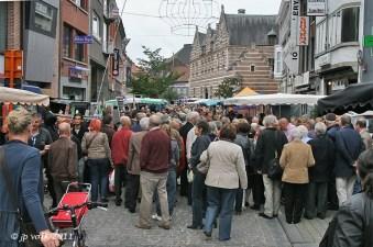 jaarmarkt06-maastrichterstraat
