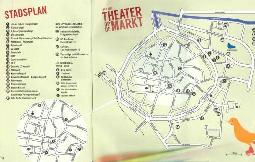 theater op de markt 2016 1